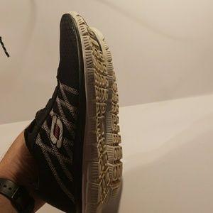 Skechers Scarpe Da Donna Di Formato 7 YAypX0G